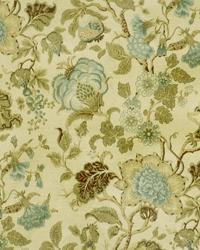 Spring Forum Celadon by  In Stock