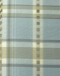 Stitched Check Rain by