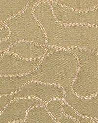 StringArt Linen by