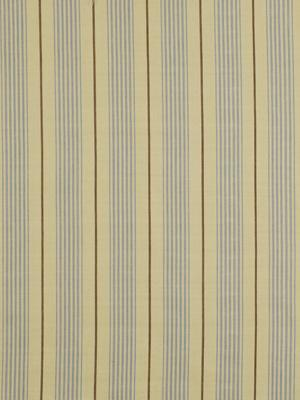 Robert Allen Fabrics Striped Pajama Rain