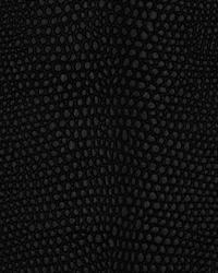 Tiny Pebbles Black by