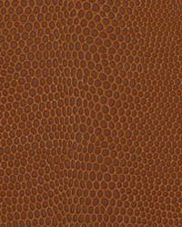 Tiny Pebbles Brick by