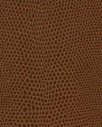 Tiny Pebbles Terracotta by