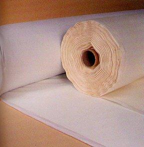 Rockland Industries Fabrics Budget Blackout Lining Fr White Search Results