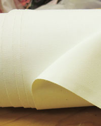 Rockland Industries Thermalsuede Lining Fabric