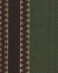 Banderas Cactus D2696 by
