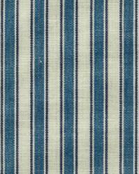 Branford Stripe Royal Blue by
