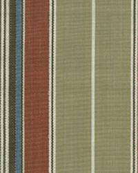 Brookville Khaki by
