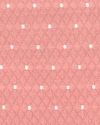 Cobblestone Blossom by
