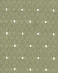 Cobblestone Linen by