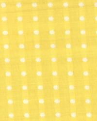 Confetti Lemon by