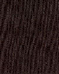 Copley Solid Black by