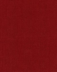 Copley Solid Cardinal by