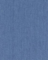 Copley Solid Chambray by