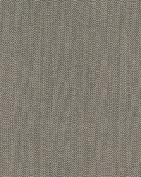 Copley Solid Gray by