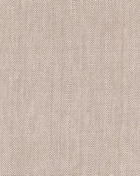 Copley Solid Linen by