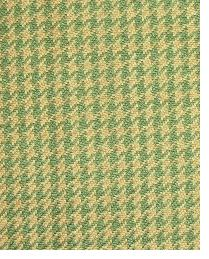 Houndstooth Camel/New Olive by