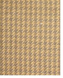 Houndstooth Camel by