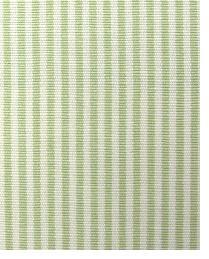 Green Ticking Stripe Fabric Es Sagegrs Antique White