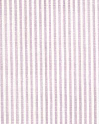 Essex Pale Lilac by