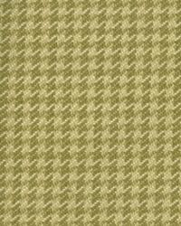 Houndstooth Pebble by