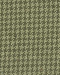 Houndstooth Stone by