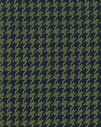 Houndstooth Midnight by