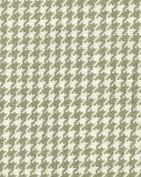 Houndstooth String by