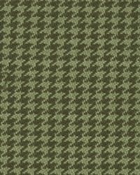 Houndstooth Ranger by