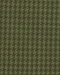Houndstooth Drill by