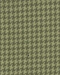 Houndstooth Taupe by