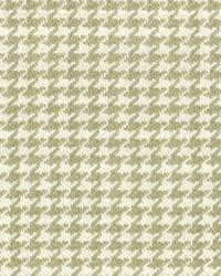 Houndstooth Sand by