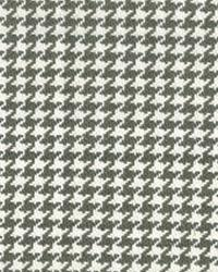 Houndstooth Truffle by