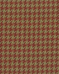 Houndstooth Brick by