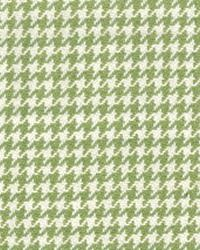 Houndstooth Honeydew by
