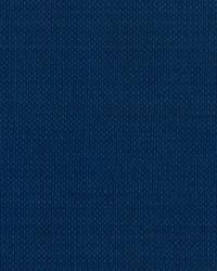Hunt Club Marine Blue by