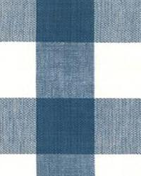 Lyme French Blue by