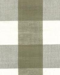 Lyme Linen by