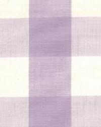 Lyme Pale Lilac by