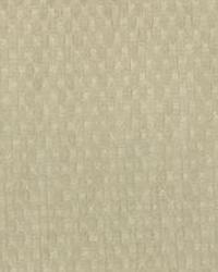 Matelasse Diamond Linen by