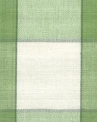 Monroe Sagegrass by
