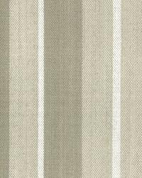Morgan D3131 Linen by