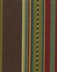 Brown Navajo Print Fabric  Navajo 9 Chocolate
