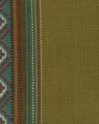 Sandoval Serape Maize by