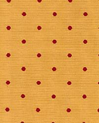Saybrook Mustard Claret by