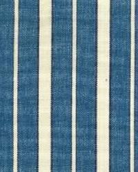 Woodbridge Stripe Royal by