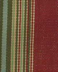 Beige Navajo Print Fabric  Zuni D604