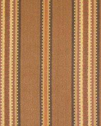 Navajo Print Fabric  Rattlesnake D2754