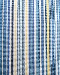 Simply Home Sierra Blue on Blue Fabric