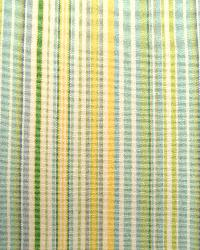Simply Home Sierra Cabanna Fabric